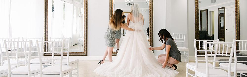 Wedding Dresses Cincinnati Ohio Awesome Reading Bridal District