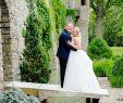 Wedding Dresses Cincinnati Ohio Elegant Outdoor Wedding Glamorous Tented Reception with Pastel
