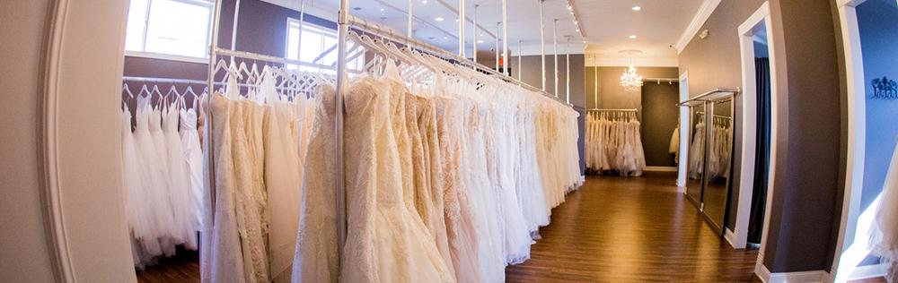 Wedding Dresses Cincinnati Ohio Lovely Reading Bridal District