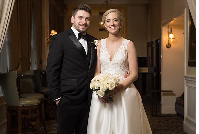 Wedding Dresses Cincinnati Ohio Lovely the Wedding Suite Bridal Shop