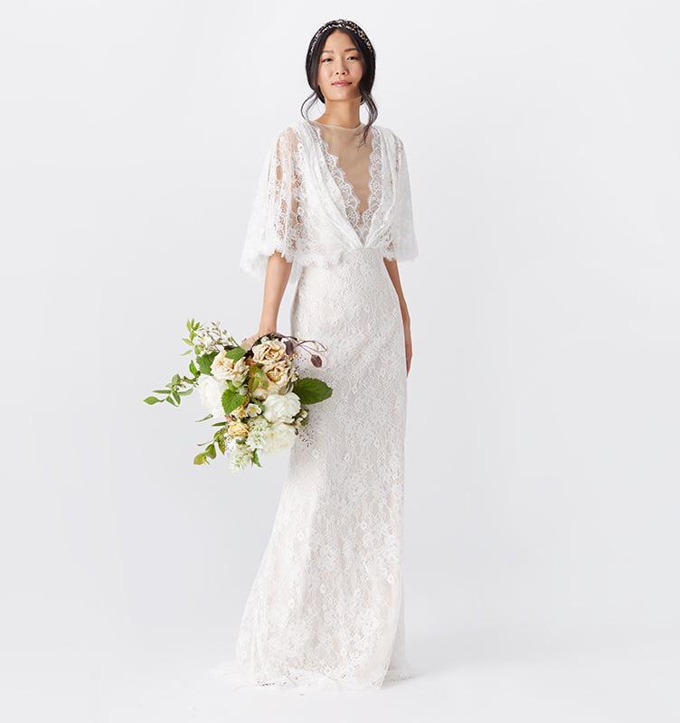 Wedding Dresses Cincinnati Ohio Unique the Wedding Suite Bridal Shop