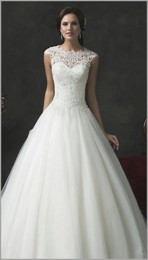 wedding dresses cincinnati inspirational modern white wedding dresses image of wedding dresses cincinnati 1