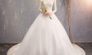 24 Unique Wedding Dresses Clearance