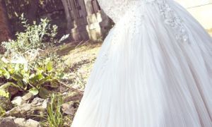 23 Awesome Wedding Dresses Cleveland Ohio