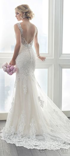 c2d11a3d9bebf ad e0e3f6 trumpet wedding dresses wedding dressses