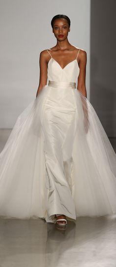 b db1d291aba4b4f8ee couture wedding dresses wedding dresses