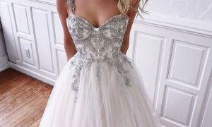 21 New Wedding Dresses Columbia Mo