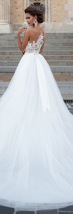 b50dd4e c39e3f6e f16 bridal wedding dresses wedding attire