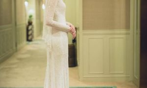 26 Best Of Wedding Dresses Columbia Sc