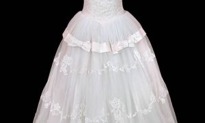 24 Fresh Wedding Dresses.com
