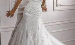 27 Awesome Wedding Dresses Corpus Christi