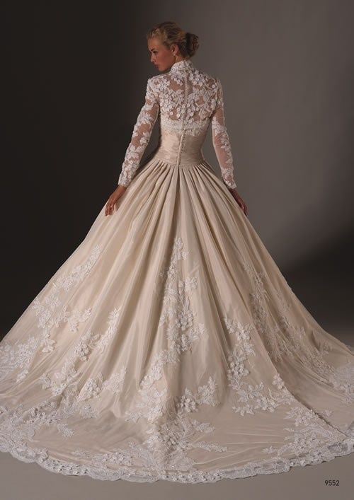Wedding Dresses Cover Elegant Love Love Gorgeous and Would Cover Any Tattoos