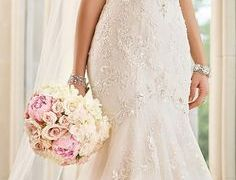 28 Beautiful Wedding Dresses Dayton Ohio