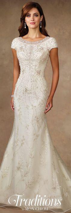 30da4f53e b4b4db63f6bd trumpet wedding dresses trumpet gown