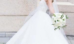 27 Fresh Wedding Dresses Dc