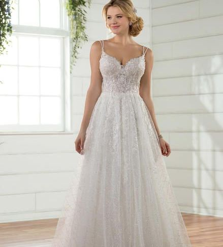 Wedding Dresses Delaware Beautiful Undefined Beautiful Bridal Gowns 3 In 2019
