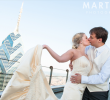 Wedding Dresses Delaware New Pyramid Club Philadelphia Delaware Gorgeous Venue On the