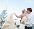 Wedding Dresses Delaware New Pyramid Club Philadelphia Delaware Gorgeous Venue On the