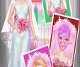 Wedding Dresses Design Games Elegant toucharcade
