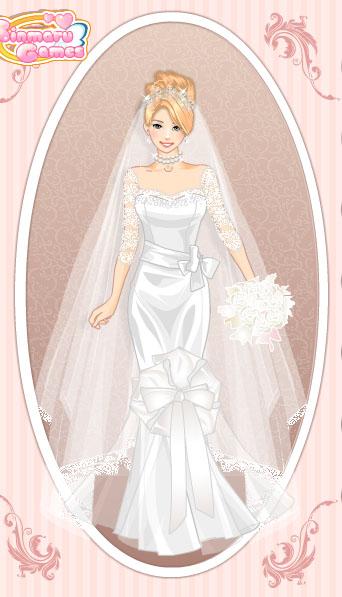 wedding dress creator game by pichichama d4z73k6