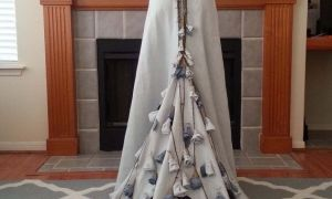 23 Beautiful Wedding Dresses Design Games