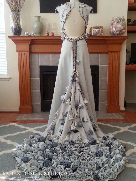Wedding Dresses Design Games Luxury Pin On Clothing to Make
