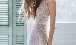 25 Lovely Wedding Dresses Designer Names