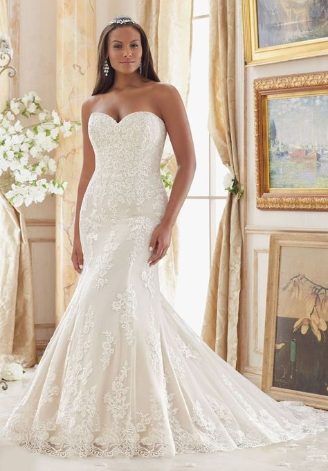820d0d22b6f dc95dfd6b plus size wedding gowns wedding dress styles