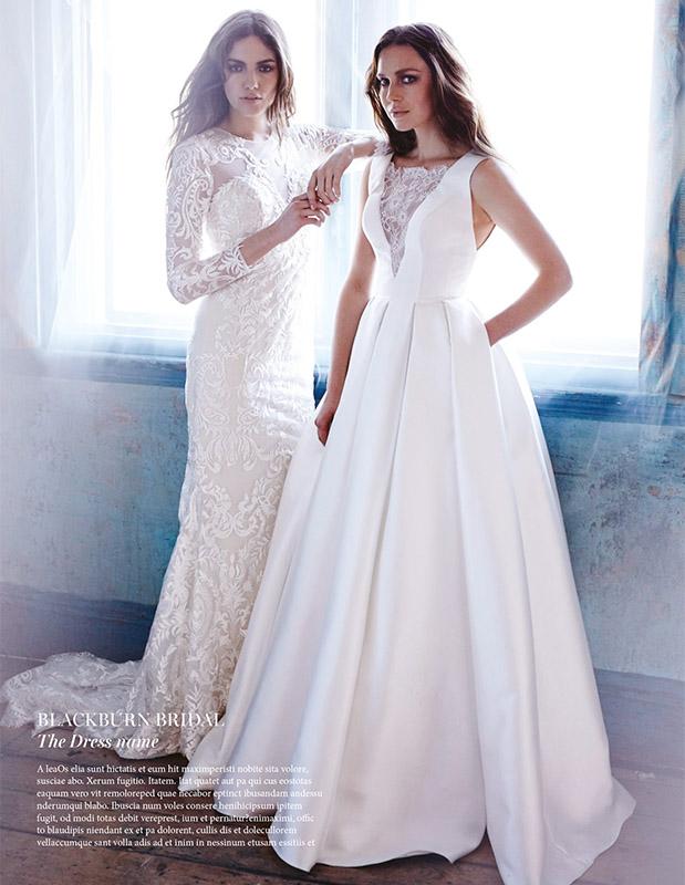 wedding gown designer names unique weekday bespoke appointments blackburn bridal