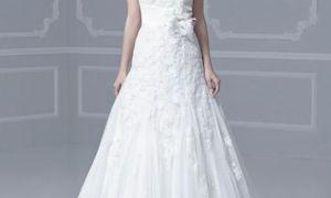 30 New Wedding Dresses Fargo