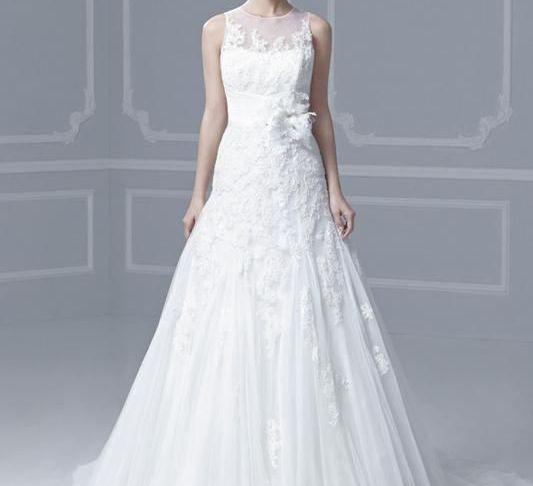 Wedding Dresses Fargo Elegant Destination Weddings Gowns Under $2 000