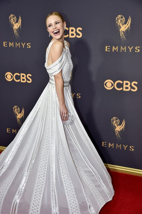 emmys 2017 alfombra roja tyimages master