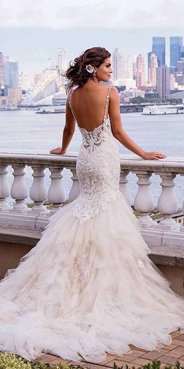 1000 ideas about feather wedding dresses on emasscraft org 3