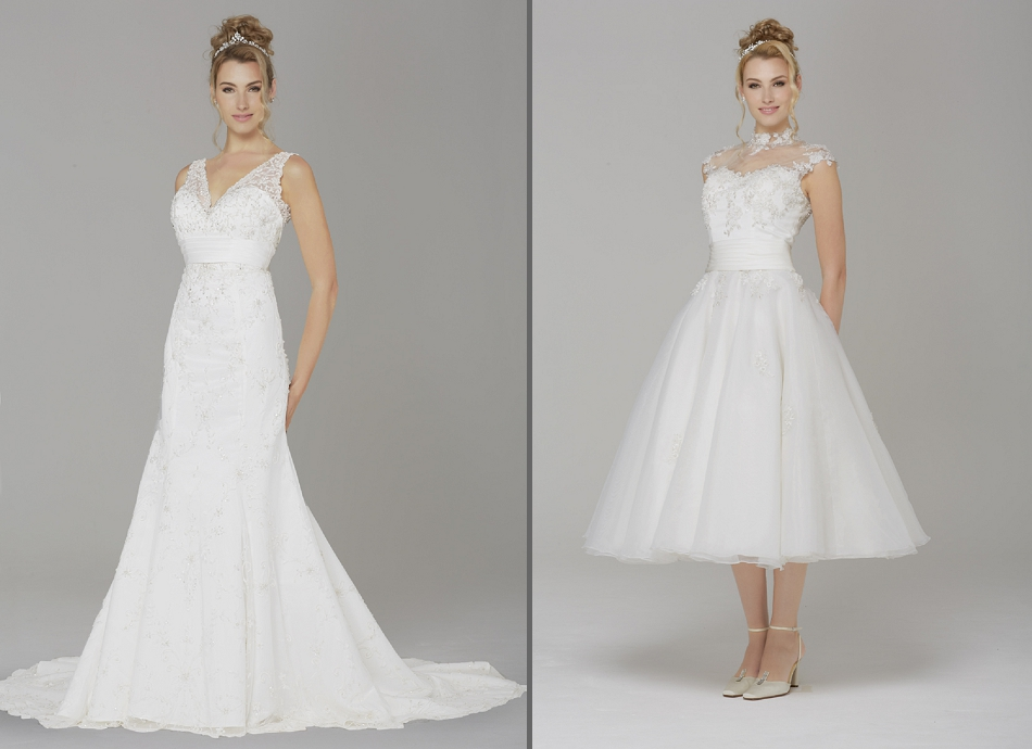 Wedding Dresses for 50 Year Olds Beautiful Wedding Gowns for 50 Year Old Brides Beautiful Real Brides