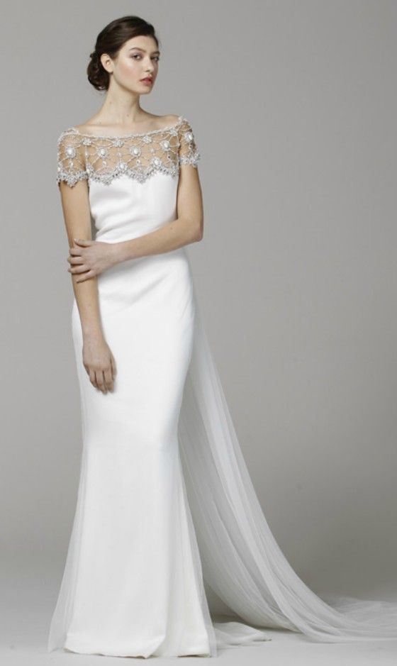 Wedding Dresses for 50 Year Olds Elegant Wedding Gowns for Women Over 50 – Fashion Dresses