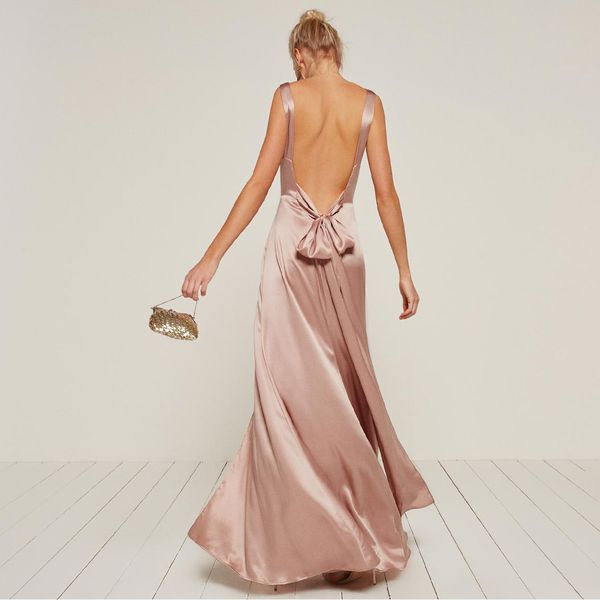 Wedding Dresses for 50 Year Olds Fresh 11 Colored Wedding Dresses You Can Wear Other Than White