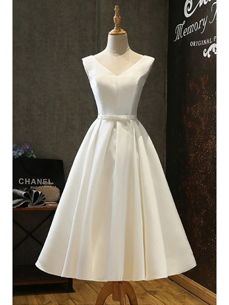 Wedding Dresses for 50 Year Olds Inspirational Wedding Dresses for Older Brides Over 40 50 60 70