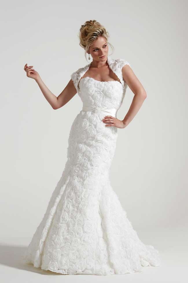 Wedding Dresses for 50 Year Olds Unique Wedding Gowns for 50 Year Old Brides Beautiful Real Brides