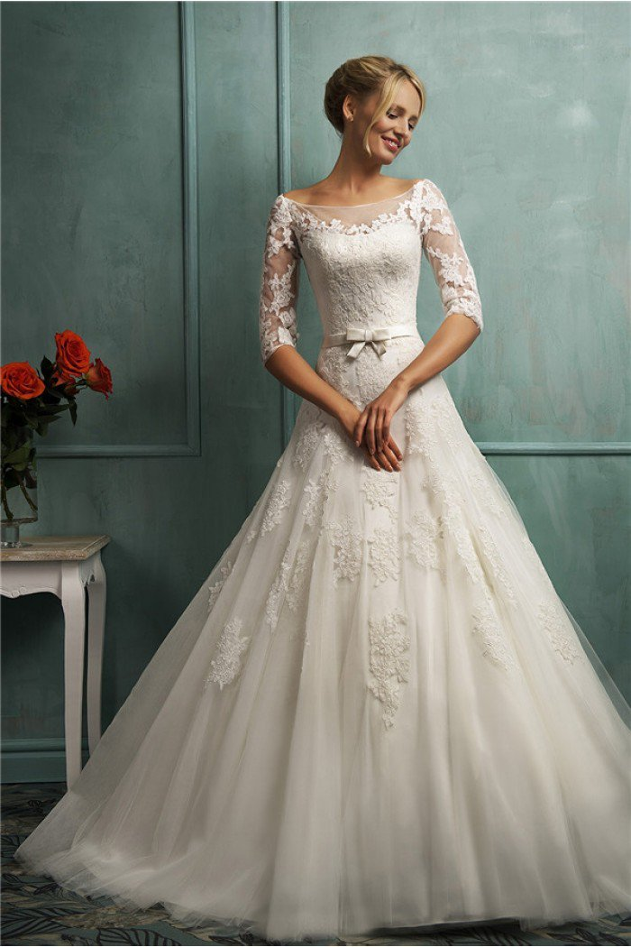 unique wedding dresses for 60 year old brides ideas wedding dress good