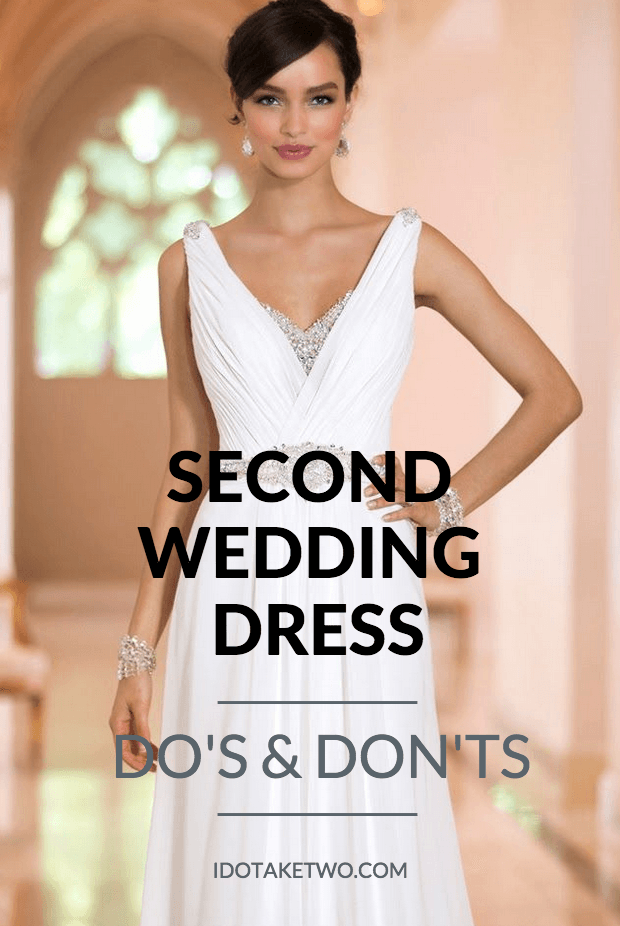 wedding gowns for second marriages fresh choosing dresses for a second wedding