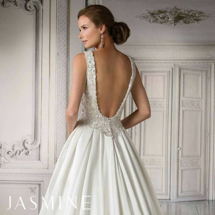 wedding dresses for second marriages luxury pin od pouac285ac2bevateac284ac2bea especially popular wedding dress accessories 728x728