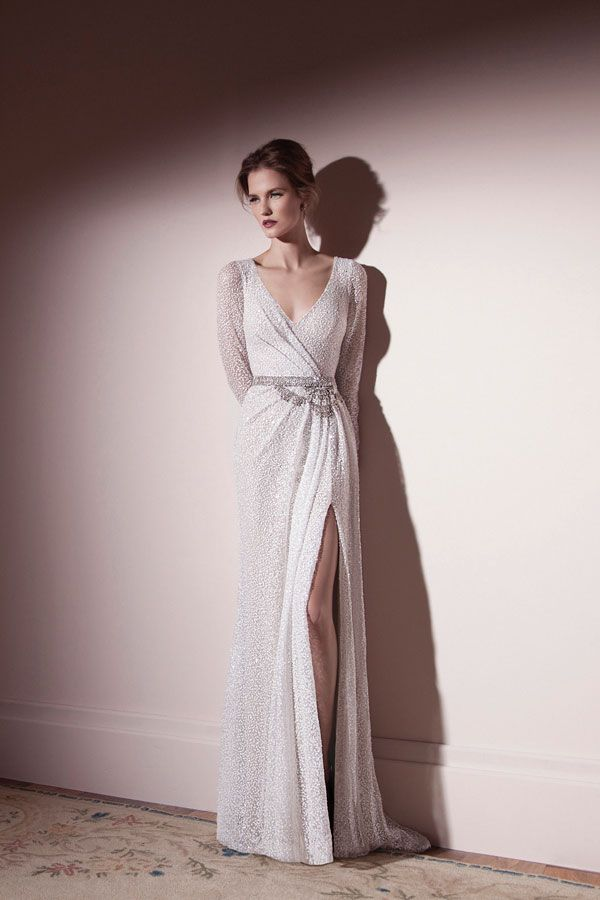 flattering wedding dresses for big arms new the best wedding dresses in consort with used plus size wedding dress ideas