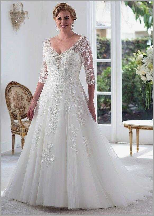 excellent wedding dresses for big women picture fresh of womens dresses for weddings of womens dresses for weddings