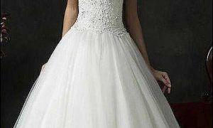 21 Beautiful Wedding Dresses for Boys