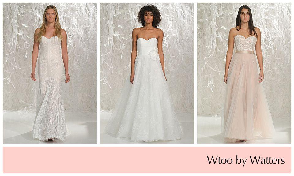 weddingdressdesigners 0006 56c5f4743df78c763fa683a5