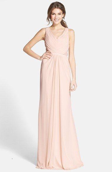 wedding dress with color wedding dress colors interesting i pinimg originals ce 0d 08 stylish