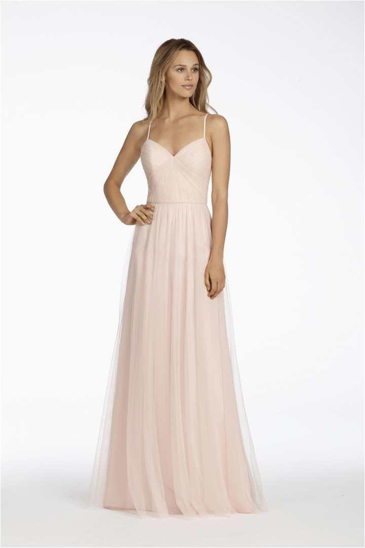 cheap maxi dresses for weddings photograph bridal gowns simple elegant i pinimg 1200x 89 0d 05 890d of cheap maxi dresses for weddings
