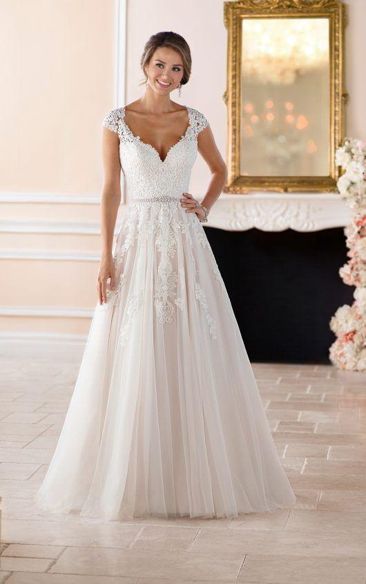 girls wedding gown beautiful silver wedding gown fresh s media cache ak0 pinimg 736x 5f 0d cf