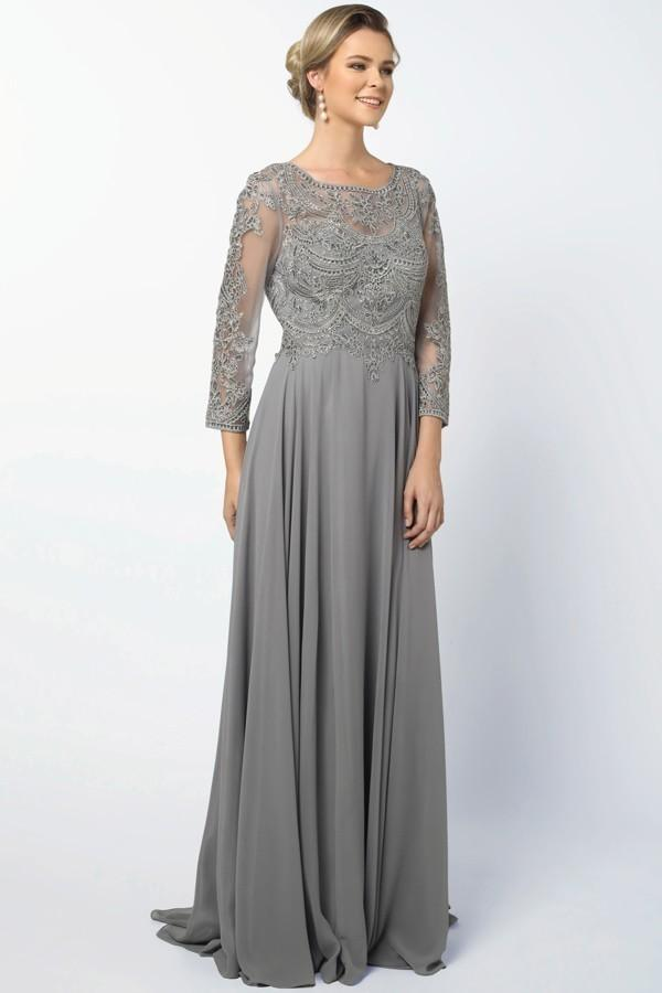 Wedding Dresses for Grandmother Of the Bride Best Of Grandmother Of the Bride Dresses