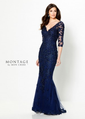 montage by mon cheri v back evening dress 01 679